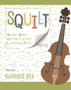 SQUILT_curriculum-covers_BAROQUE-web