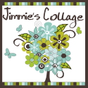 Jimmie&#39;s Collage homeschool blog