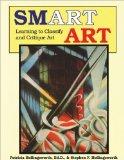 Smart Art Review