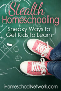 stealth-homeschooling-01806