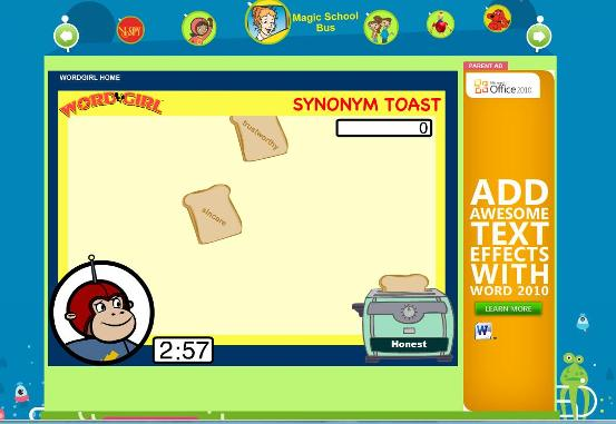 online writing games Teach kids the basics of writing letters in this fun, free english game, 'letter activity' this online game will help the little ones understand sentence.