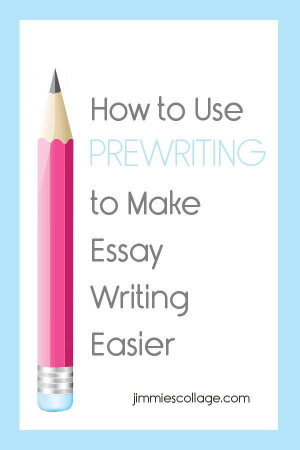 Expert convincing persuasive essay format