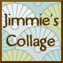 Jimmies Collage