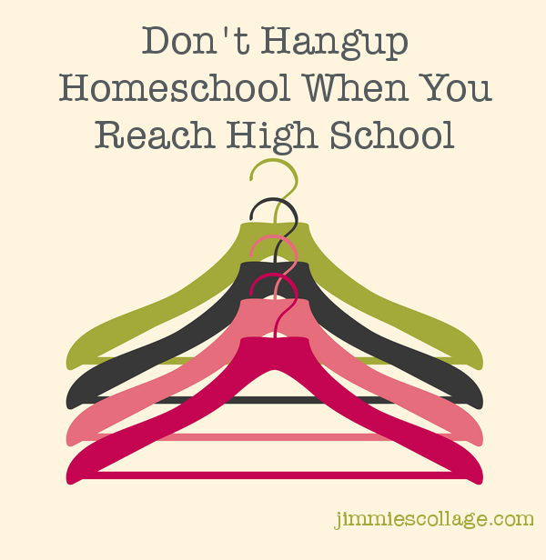 blog-hang-up-homeschool