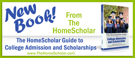 College-admission-and-scholarships-banner01-460x200website
