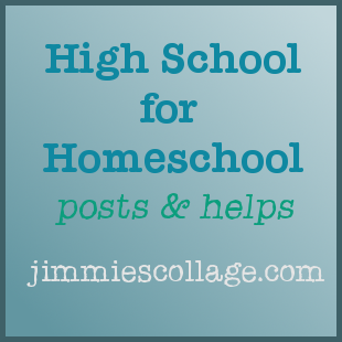 high-school-homeschool