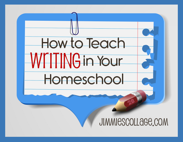 how-to-teach-writing