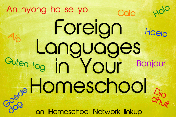 How to Find Native Language Tutors for Homeschool
