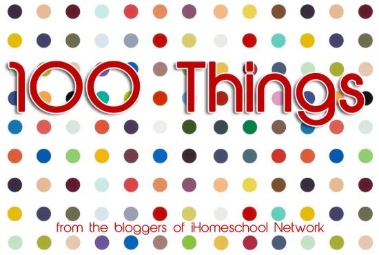 100things