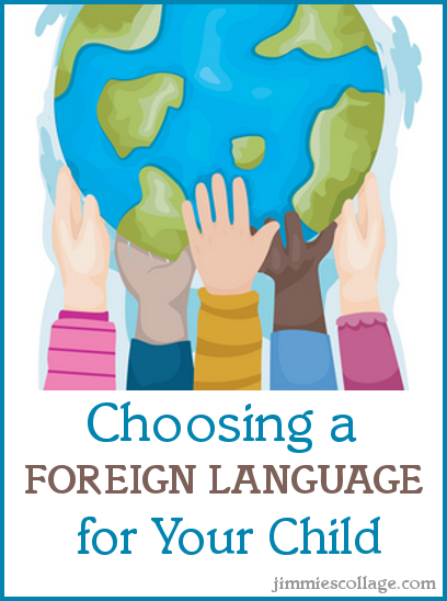 choose-foreign-lang