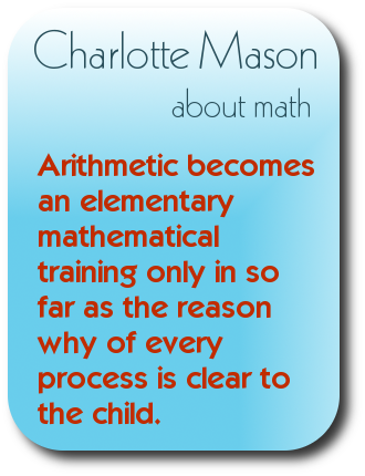 quote-math