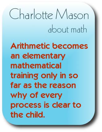 quote-math