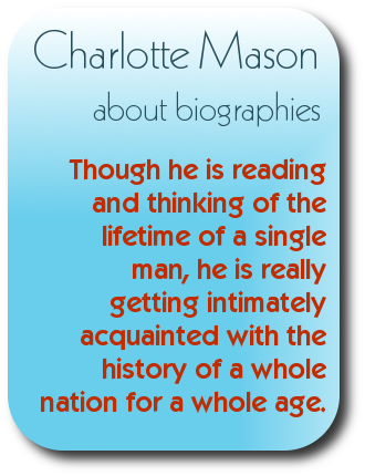 quotes-biography