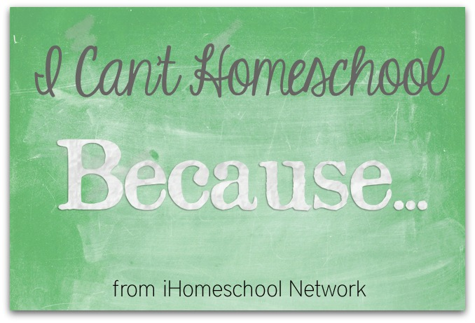 I-Cant-Homeschool-Because-iHN Link-up