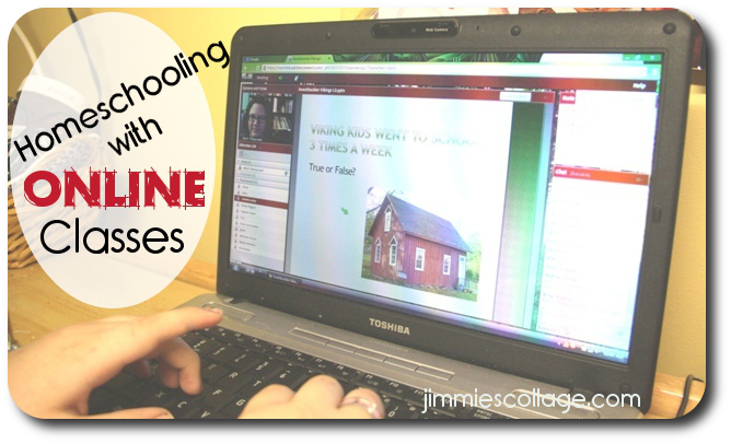 homeschooling-with-online-classes