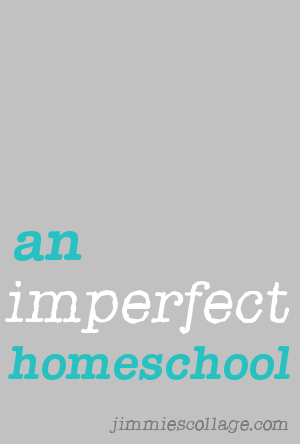 imperfect-hs