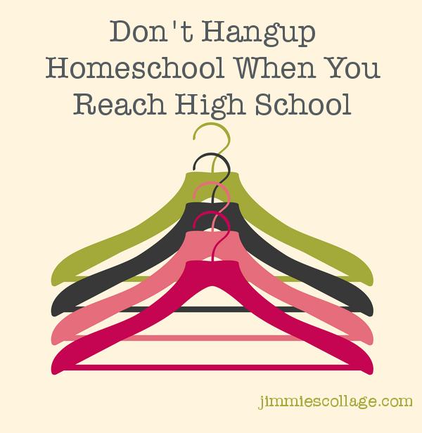 blog-hang-up-homeschool