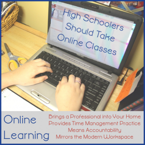 online-learning-HS