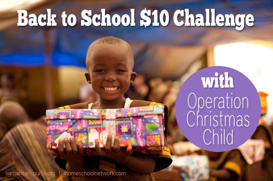 Operation-Christmas-Child-$10-Challenge
