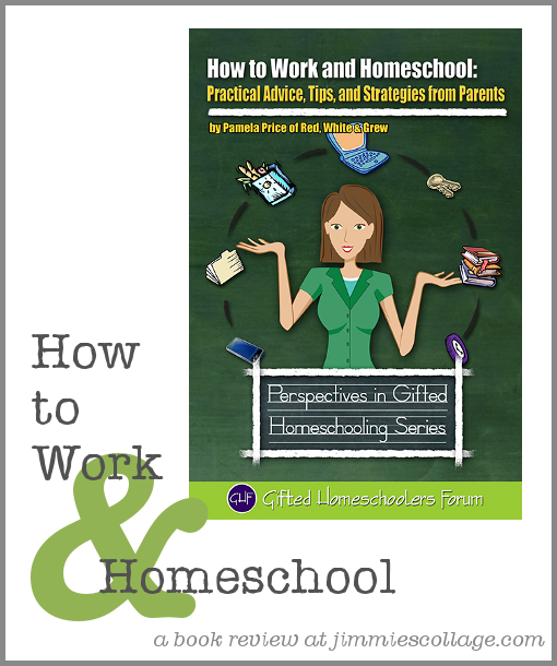 workandhomeschool