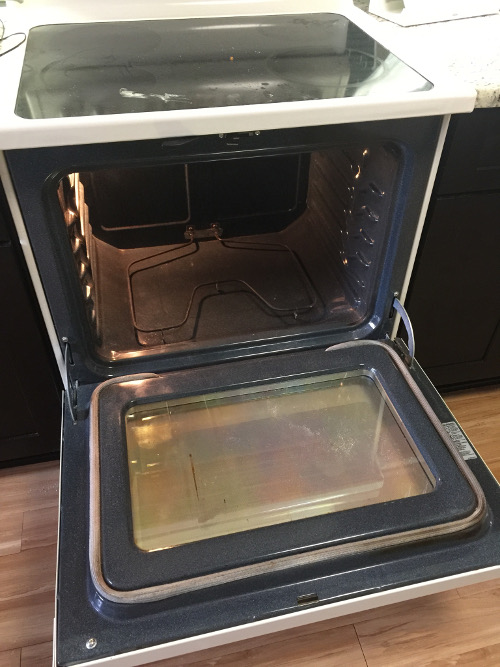 blog-clean-oven
