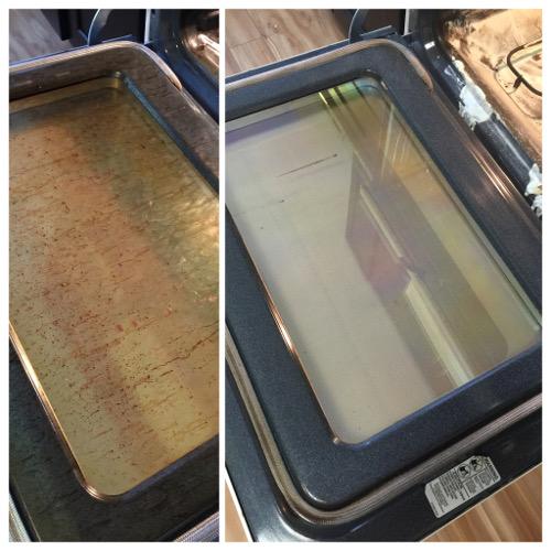 blog-oven-door-before-affter