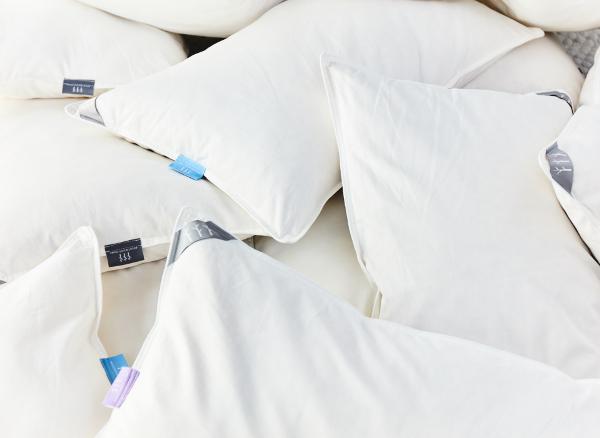 pillows-brentwood