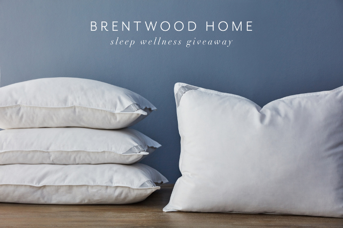 sleepwellness-bundle-giveaway