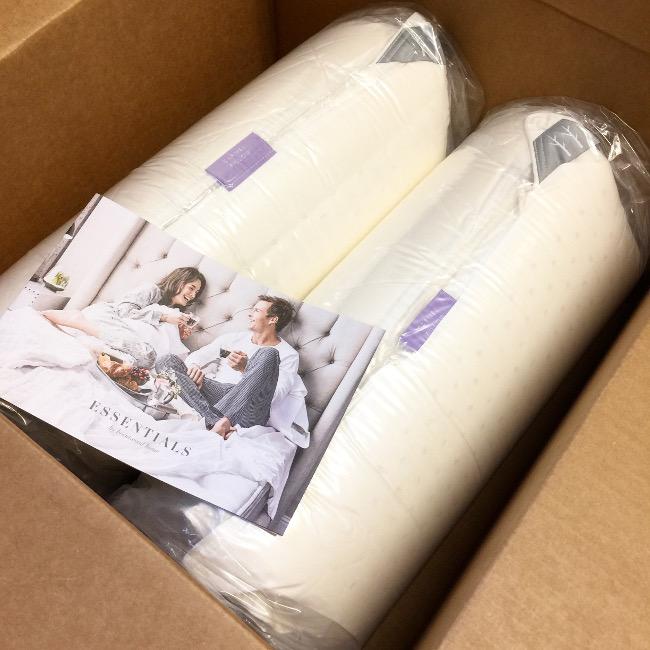 pillows-box-ship